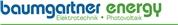 Baumgartner Energy GmbH - Elektro Baumgartner