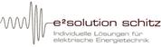 e2solution Schitz GmbH - Technische Büros - Elektrotechnik
