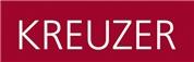 C. Kreuzer KG - Versicherungsmakler und Vermögensberater