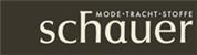Schauer GmbH & Co KG - Mode, Tracht & Stoffe