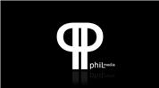Philipp Alexander Pilz -  phiL - media