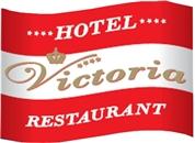 Hotel Victoria Reichkendler GmbH
