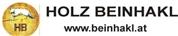 HOLZ BEINHAKL GmbH - Hobelwerk und Holzfachmarkt