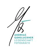 Ing. Andreas Gänsluckner -  Leidenschaft Fotografie Andreas Gänsluckner