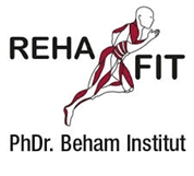 REHA-FIT GmbH -  PhDr. Beham Institut