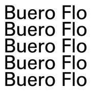 Florian Rainer - Buero Flo
