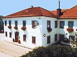 """Franz Schachinger - Gasthof """"ZUM MITTERHOFER"""" Familie Franz Schachinger"""