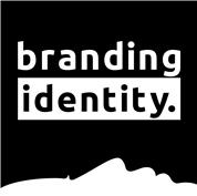 Branding Identity e.U. - Meisterfotograf | Berufsfotograf