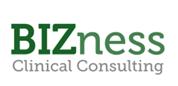 Mag.rer.nat. Dr. med Barbara Johanna Grohmann-Izay - BIZness - Clinical Consulting