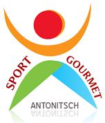 Rene Antonitsch - Sport Gourmet Antonitsch