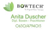 Anita Duscher -  Bowtech