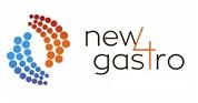 new4gastro Marketplace e.U. - Onlineportal für Gastronomie und Vertriebsfirmen