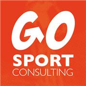 GO Sportconsulting OG