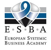 E.S.B.A-European Systemic Business Academy GmbH - E.S.B.A- European Systemic Business Academy GmbH