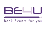 Karin Beck - BE4U Beck Events for you