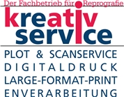 Ingrid Maier -  Digitaldruck und Plotservice