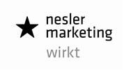 Dipl.-Ing. Gernot Franz Nesler - nesler marketing | Dipl.-Ing. Gernot Nesler