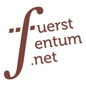 Mag. (FH) Norbert Fürst - fuerstentum · Atelier für Gestaltung