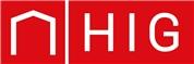 HIG - Huber Ingenieur Beteiligungs GmbH