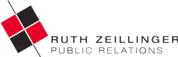 Ruth Zeillinger - RZPR