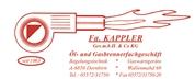 Kappler GmbH & Co KG