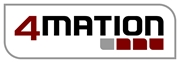 4mation event- & securityconsulting GmbH - 4mation event- & security consulting gmbh