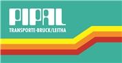 Ing. Eduard Pipal Gesellschaft m.b.H. - Pipal Transporte Bruck/Leitha