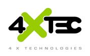 4xTechnologies GmbH in Liqu. - Handel mit mechatronischen Baugruppen und Systemen