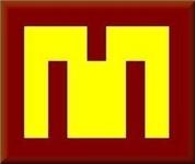 MM Tischlerwerkstätte GmbH - Seckauer Tischlerwerkstätten
