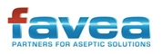 FAVEA Handel mit pharmazeutischer Technologie GmbH - partner for aseptic solutions