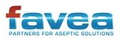 FAVEA Handel mit pharmazeutischer Technologie GmbH - partner for aseptic solutions