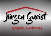 Jürgen Gneist - Spenglerei und Abdichtung