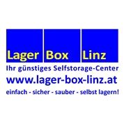 LBL Lager-Box-Linz GmbH