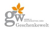 Geschenkewelt Werbe- & Geschenkartikel GmbH