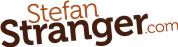 Stefan Stranger - Tonstudio und Werbeagentur
