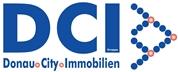 Donau-City-Immobilien Fetscher & Partner GmbH & Co KG - RE/MAX Mödling