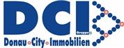 Donau-City-Immobilien Fetscher & Partner GmbH & Co KG - Dienstleistungcenter für Selbständige Immobilienmakler    REMAX Das erfolgreichste Maklernetzwerk weltweit!   RE/MAX Donau-City-Immobilien    RE/MAX DCI