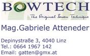 Mag. Gabriele Atteneder