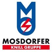 Mosdorfer GmbH