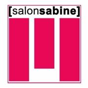 Sabine Eisenheld - Salon Sabine