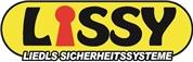 Anton Lissy Gesellschaft m.b.H. - Einbruchschutz, Sicherheitstechnik, Sicherheitstüren, Alarmanlagen, Fenster und Balkontürsicherungen, Balkenschlösser, Panzerriegel, Sicherheitsbeschläge, Zylinder, Schlüssel, Gitter, Scherengitter,