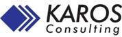 Karos Consulting GmbH