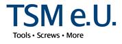 TSM e.U. - Das Beschaffungscenter (Werkzeuge, Schrauben & Mehr)