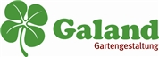 Galand Gartengestaltung OG - Gartengestaltung