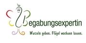 Katja Higatzberger -  Begabungsexpertin