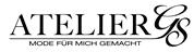 Atelier Goldner Schnitt Handelsgesellschaft m.b.H. - Versandhandel mit Textilien