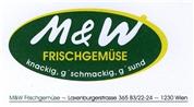 Marksteiner & Wagersreiter Handels OG