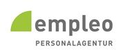 empleo Personal GmbH - empleo Personalagentur