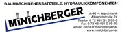 Alfred Minichberger e.U.
