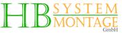 HB System-Montage GmbH - Trockenausbau